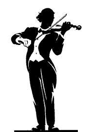 Aula de Violino - Cotovelo