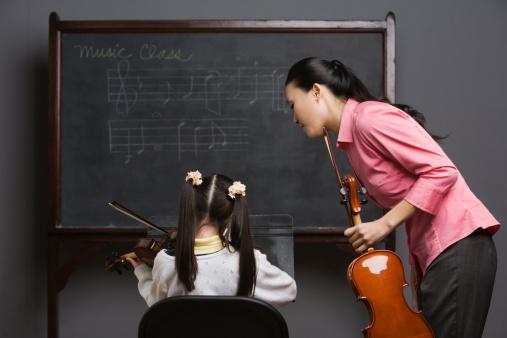 aprendendo-a-tocar-violino