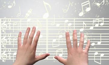 musica_tecnologia