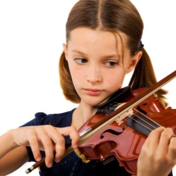 violin-girl