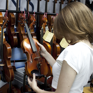 violin-how-to-buy-2