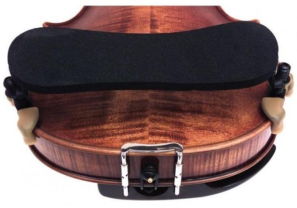 Wolf Primo Violino-600x600