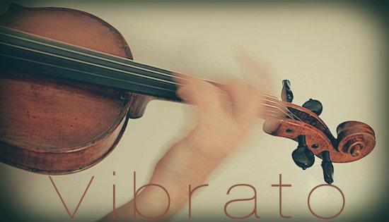 vibrato-capa