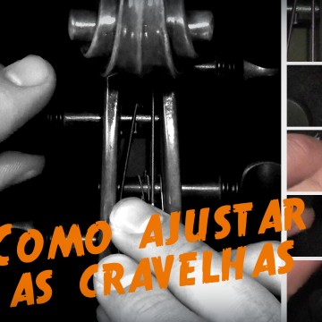 capa_ajuste_cravelhas